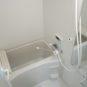 風呂 別部屋の同タイプの写真です。