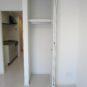 内装 別部屋の同タイプの写真です。
