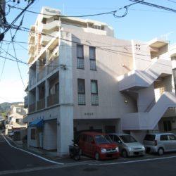 M・富士見 301号室
